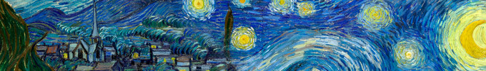 文件:Starry-Night-Van-Gogh-680x100.jpg