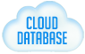 Cloud-database.png