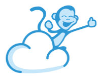 Apache-cloudstack-logo.png