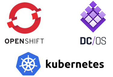 Dcos-kubernetes-openshift.png