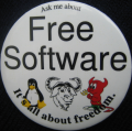 Free-software.png
