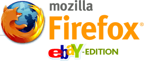 Firefox-ebay-edition.png