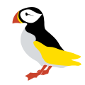 Puffin120x120.png