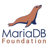 Mariadb-foundation.png