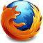 Firefox-62x61.png