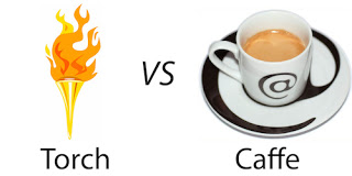 Torch-vs-caffe.jpg