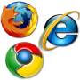 Chrome-IE-Firefox-90x90.png