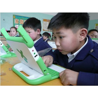 Olpc-and-children.jpg