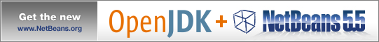 Openjdk-nb.png