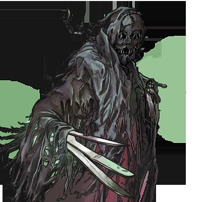 Raças Wesnoth-undead-shadow