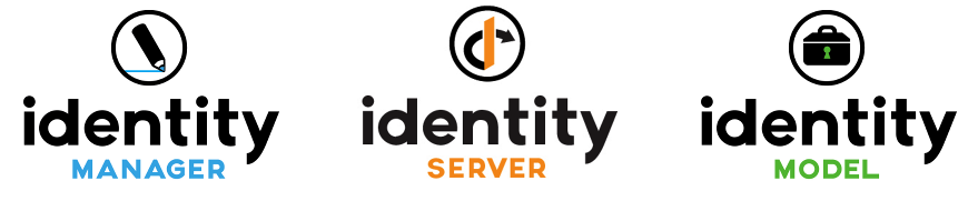Identity-manager-server-model.png