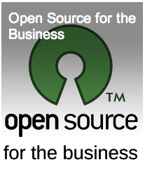 Open-source-for-the-business.png