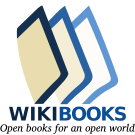 Wikibooks-135x135.png