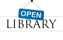 Openlibrary.png