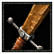 Wesnoth-attacks-woodensword.png