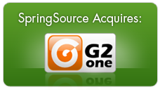 Springsource-acquires-g2one.png