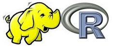 Hadoop-and-r.jpg