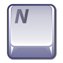 128x128-accessibility-keyboard-capplet.png