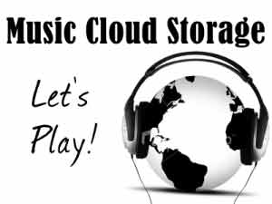 Music-cloud-storage.jpg