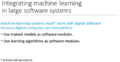 Integrating-machine-learning-in-large-software-systems.png