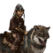 Wesnoth-wolf-rider.png