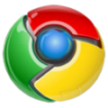 Chrome-nb-135x135.png