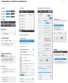 Smartphone-Mobile-UI-elements v0.3.png