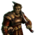 Wesnoth-orcs-grunt-2.png