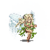 Wesnoth-units-elves-wood-shyde-healing12.png