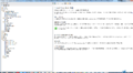 LibreOffice-Help-zh-CN.png