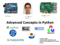 Advanced-concepts-in-python.png