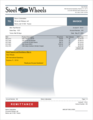 Pentaho snap report invoice.png