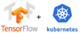 Tensorflow-on-kubernetes.png
