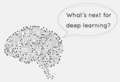 Deep-learning-next.png