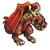 Wesnoth-units-monsters-fire-dragon.png
