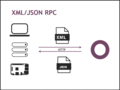 Odoo-xml-json-rpc.png