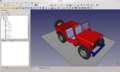 Freecad-jeep.png