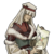 Wesnoth-Sister-Thera.png