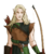 Wesnoth-marksman-female.png
