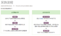 Odoo-purchase-flow.png