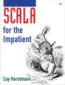 Scala-for-the-Impatient.png