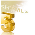 Html5-135x135.png