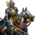 Wesnoth-grand-knight-2.png