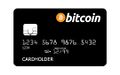 Bitcoin-debit-cards.jpg