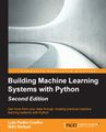 Building-machine-learning-systems-python-second-edition.jpg