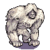 Wesnoth-units-monsters-yeti.png
