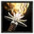 Wesnoth-attacks-sword-flaming.png