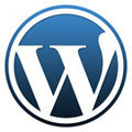 Wordpress-135x135.jpg