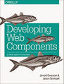 Developing-web-components.jpg