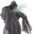 Wesnoth-undead-ghost.png
